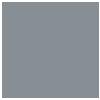 Zippo Logo Design briquets Taille unique Chrome Brossé